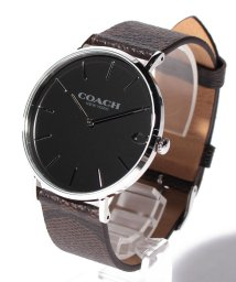 COACH/COACH 時計 14602156/502588980