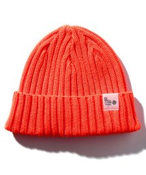 nano・universe/【Racal】Standard knit cap/502604941
