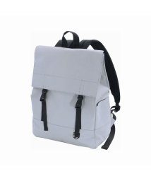 En Fance/Rucken City Bag グレー/502647785