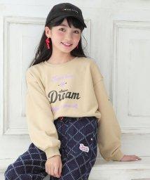 JENNI love/ドリームトレーナー/502649049