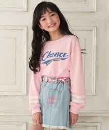 JENNI love/チャンストレーナー/502649050