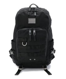 LHP/MAKAVELIC/マキャベリック/Sierra Bivouac Daypack/502651324