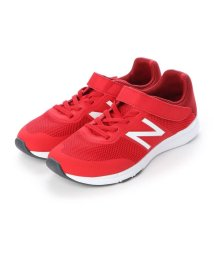 NEW BALANCE/ニューバランス new balance NB YOPREM RD(RED)/502653015