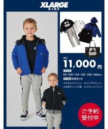 XLARGE KIDS/【子供服 2020年福袋】 エクストララージ キッズ/502653306