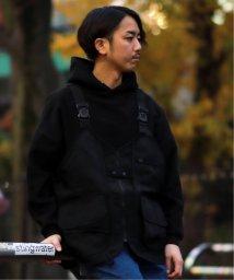 JOURNAL STANDARD relume Men's/【Snow Peak×relume / 別注スノーピーク】ユーティリティキャンピングベスト/502653444