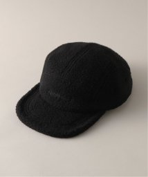 JOINT WORKS/【Gramicci / グラミチ】BOA FLEECE JET CAP/502653842