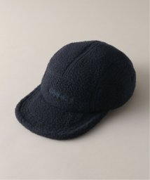 JOINT WORKS/【Gramicci / グラミチ】BOA FLEECE JET CAP/502653842