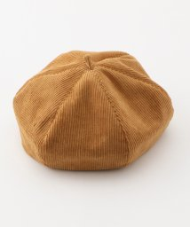 Doux archives /ベレー帽/502561783