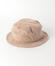 BEAUTY&YOUTH UNITED ARROWS/【別注】<NEW ERA>バケットフリースハット/502633806
