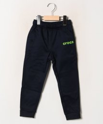 crocs(KIDS WEAR)/CROCSパンツ/502635214