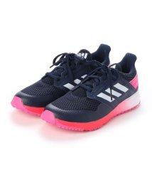 adidas/アディダス adidas アディダスファイト RC K G27391-18.0  カレッジネイビー (NAVY)/502653877