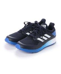 adidas/アディダス adidas アディダスファイト RC K G27390-18.0  レジェンドインク (インク)/502653878