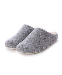 FITFLOP/フィットフロップ fitflop CHRISSIE DOTTY GLITZ SLIPPERS (Grey)/502654097