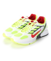 NIKE/ナイキ NIKE AIR GHOST RACER (YELLOW)/502654397