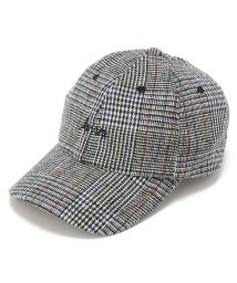 AVIREX/【Women's】ウールキャップ/WOOL CAP/502654791