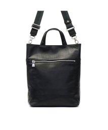 aniary/アニアリ バッグ aniary アニアリ ショルダーバッグ 斜めがけ 本革 Antique Leather アンティークレザー B5 01-03010/502655651