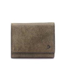 BAGGY PORT/バギーポート 財布 BAGGY PORT 三つ折り財布 BOX型小銭入れ BUONA ブオナ ZYS-2409/502655652