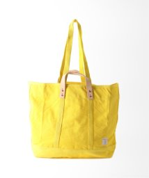 JOURNAL STANDARD/【FLEA BAGS】large east west tote:トートバッグ/502656339