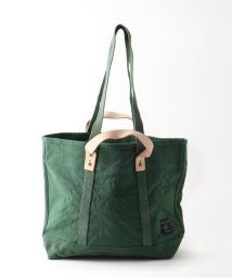 JOURNAL STANDARD/【FLEA BAGS 】small east west tote:トートバッグ/502656340