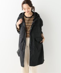 IENA/【THE NORTH FACE PURPLE LABEL】 65/35 MOUNTAIN コート/502656852