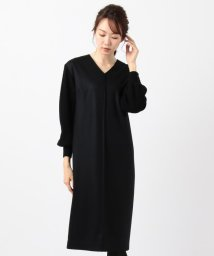 JIYU-KU /【Class Lounge】SILKY SMOOTH ワンピース/502658457