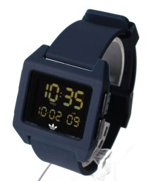 ADIDAS WATCHES/Z15320300/502635392