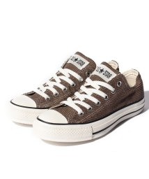 CONVERSE/ALL STAR WASHEDCORDUROY OX/502651741