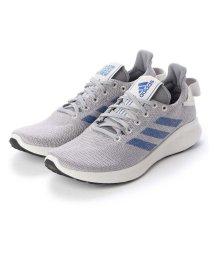 adidas/アディダス adidas メンズ 陸上/ランニング ランニングシューズ SenseBOUNCE+STREETM F36922 0618/502657870