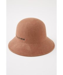 RODEO CROWNS WIDE BOWL/キャペリン HAT/502658678