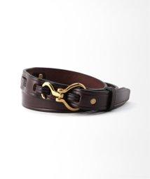 JOURNAL STANDARD relume/【TORY LEATHER/トリーレザー】Mini Hoof pick Belt:ベルト/502659285