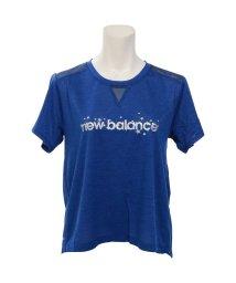 New Balance/ニューバランス/レディス/STAR インパクトランメッシュ/502659370