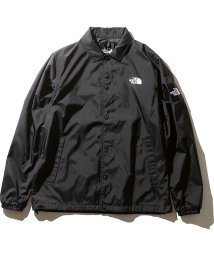 THE NORTH FACE/ノースフェイス/メンズ/THE COACH JACKET/502659420