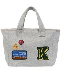 Kappa/カッパ/メンズ/カートバッグ/502659609