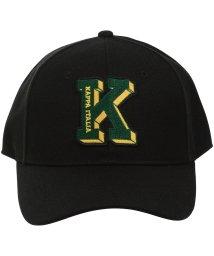 Kappa/カッパ/メンズ/キャップ/502659611