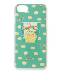 Adam et Rope Le Magasin/【Calbee×Le Magasin】iphoneケース(6,7,8用)/502659734