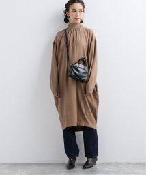 JOURNAL STANDARD/【BLACK CRANE/ブラック・クレーン】WALNUT DRESS:ワンピース/502663651