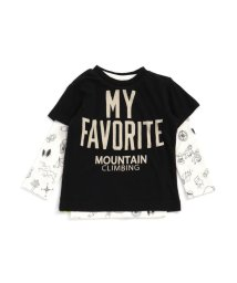 F.O.KIDS/2PセットTシャツ/502380551