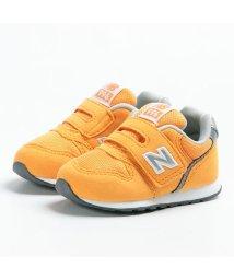 New Balance/ニューバランス New Balance ベビー キッズ スニーカー IZ996 NB-IZ996/502579582