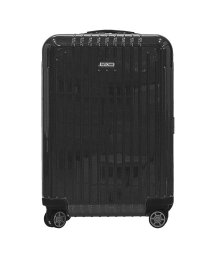 RIMOWA/RIMOWA SALSA AIR MULTI WHEEL52 33L/502651726