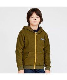 KRIFF MAYER(Kids)/カゼノコパーカー(120~160cm)/502651858