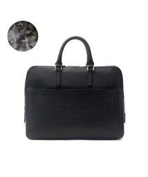 aniary/アニアリ aniary Grid Leather グリッドレザー ビジネスバッグ 25-01000/502665074