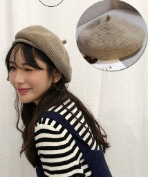 miniministore/ベレー帽 レディース 秋冬サイズ 定番 売れ筋 人気 キッズ 帽子 ハット/502665115