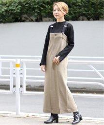 JOINT WORKS/サスツキIラインワンピ◆/502665264