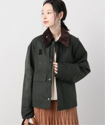 JOURNAL STANDARD relume/【Barbour/バブアー】SPEY/502665929