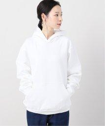 JOURNAL STANDARD relume/【LA APPAREL / ロサンゼルスアパレル】14oz Heavy Fleece Hooded Pul:パーカー/502665939
