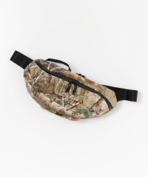 SENSE OF PLACE by URBAN RESEARCH/TERG Waist Tiny(RealTree)/502666160