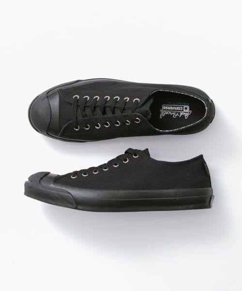 CONVERSE JACK PURCELL GORE−TEX