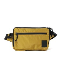 BEAMS OUTLET/THE BROWN BUFFALO / Conceal Sling/502517878