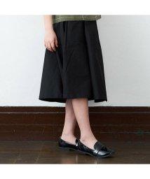 MEAN NUNA/コード付スカート/502580907