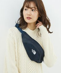 ROPE PICNIC PASSAGE/【THE NORTH FACE】グラニュールボディバッグ/502618407